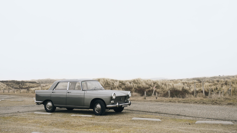 Free stock photo of beach, england, James Bond, old school