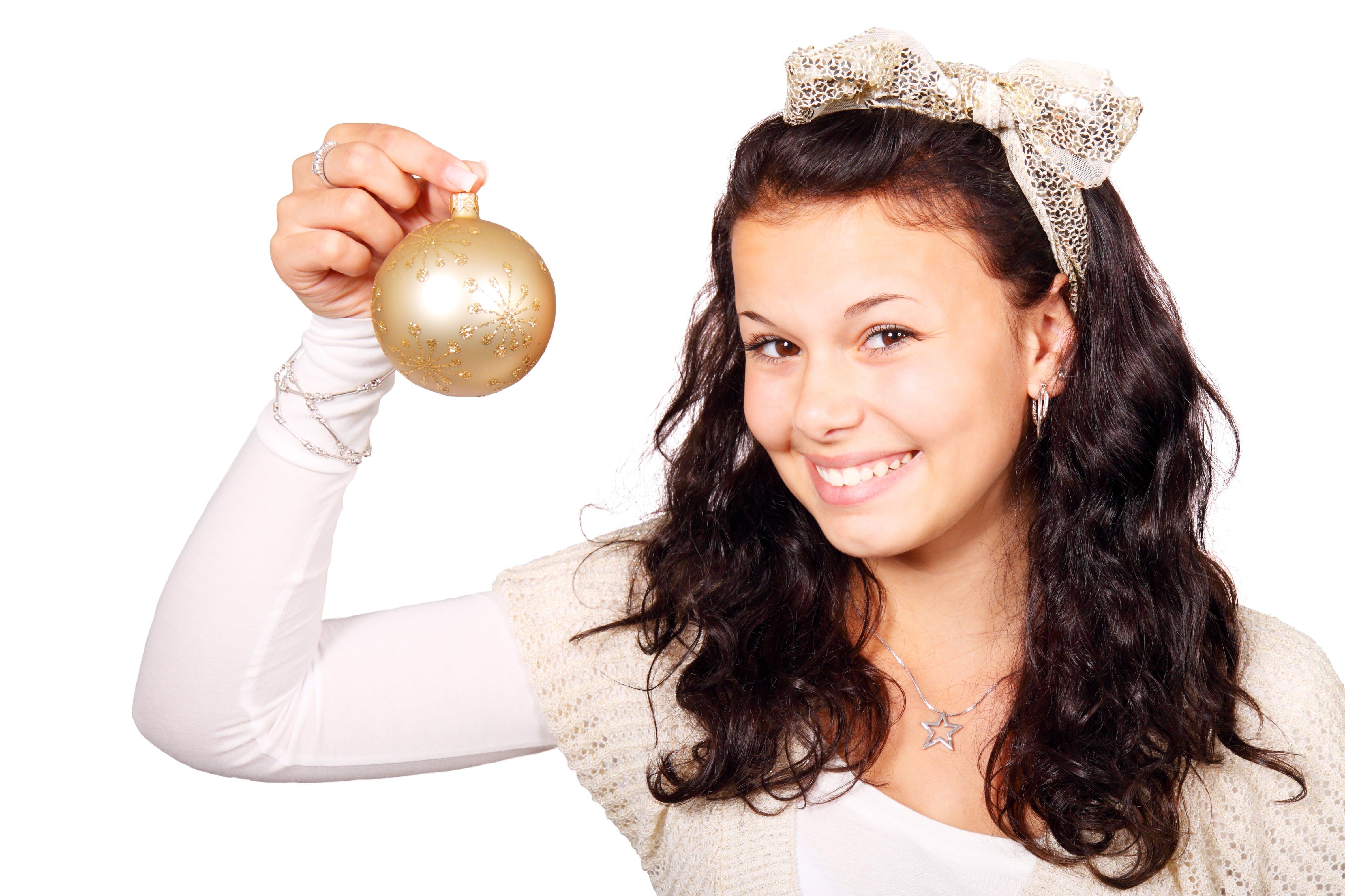 ball, bauble, bulb