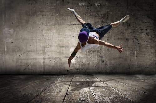 Ảnh lưu trữ miễn phí về chuyển động, Đàn ông, khiêu vũ, kỹ năng
