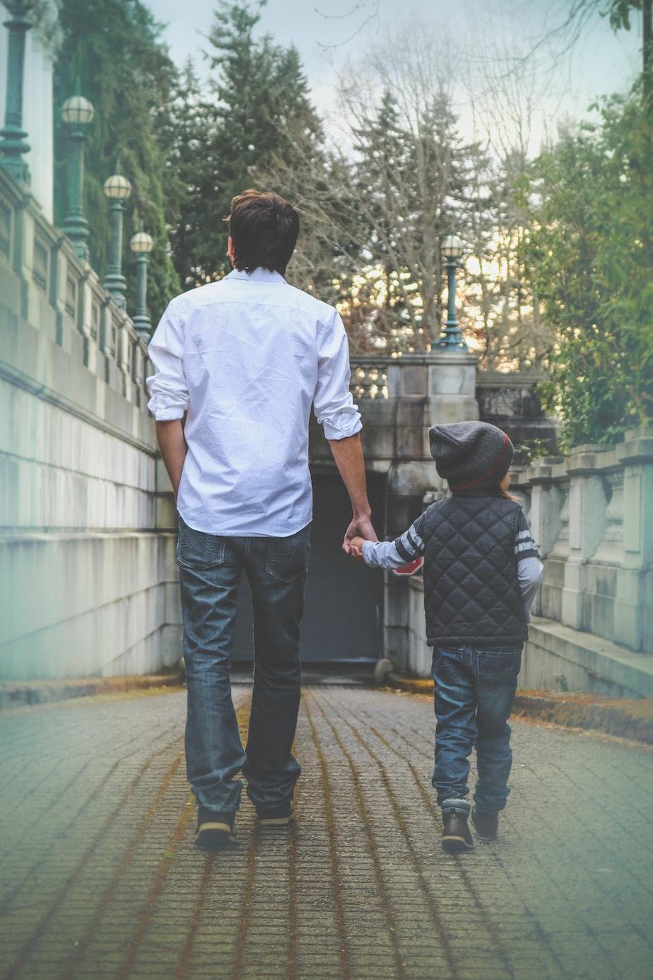 ¿Qué hacer si tu hijo de seis años te insulta?