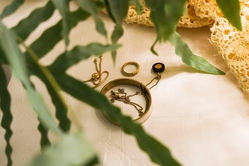 Darmowe zdjęcie z galerii z akcesoria, akcesorium, biżuteria