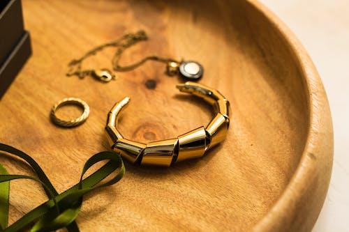 Immagine gratuita di accessori, accessorio, amore