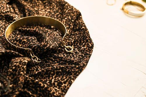 Immagine gratuita di abbigliamento, accessori, accessorio