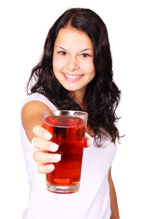 人, 健康, 刷新, 喝 的 免费素材照片