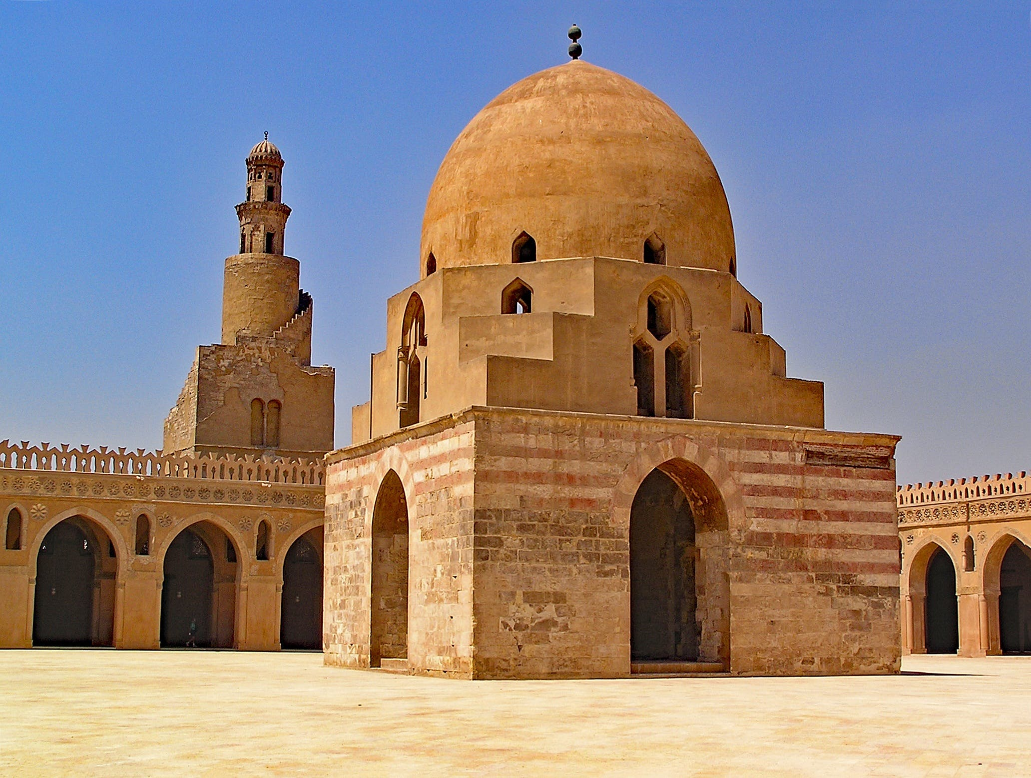 Free stock photo of africa, cairo, culture, egypt