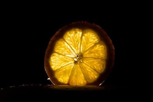 Kostenloses Stock Foto zu essen, lebensmittel, zitrusfrucht