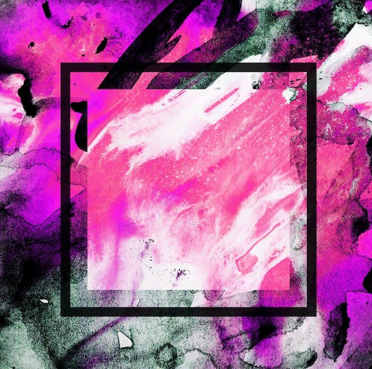 기름, 다채로운, 덮개의 무료 스톡 사진