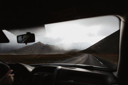 Imagine de stoc gratuită din auto, automobil, călătorie