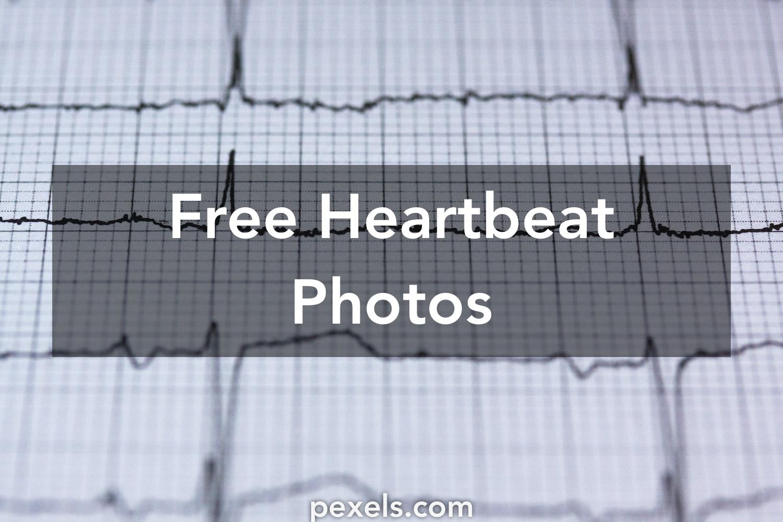 Amazing Heartbeat Photos Pexels Free Stock Photos