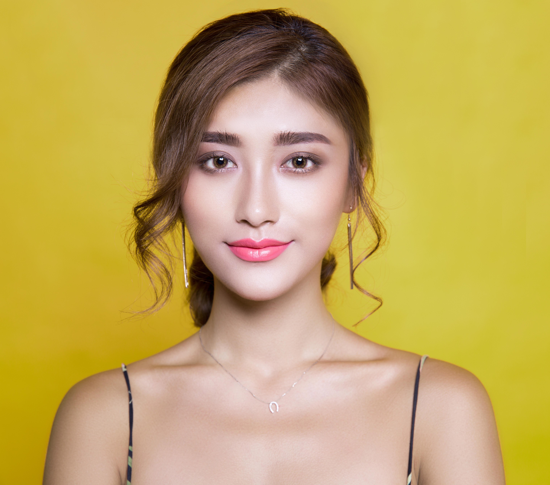 Tips Kecantikan Kulit Wajah