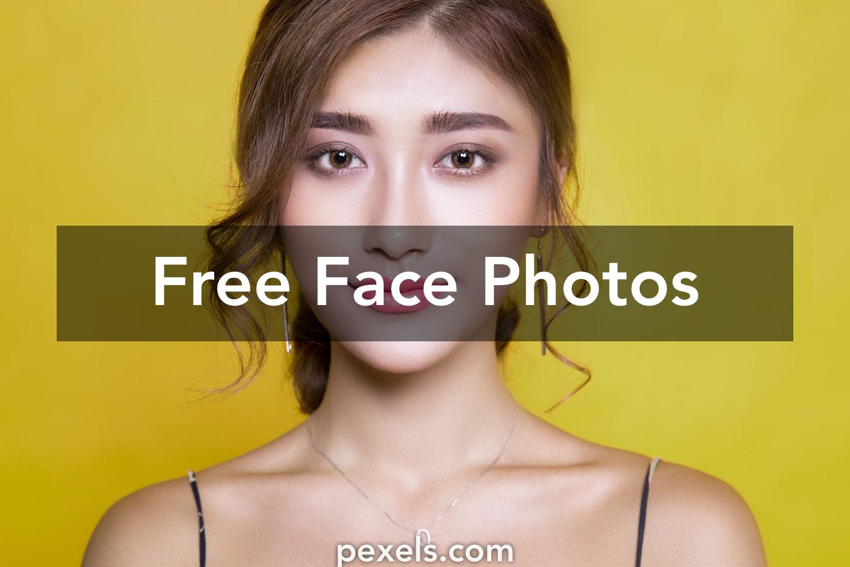 1000 interesting face photos pexels free stock photos