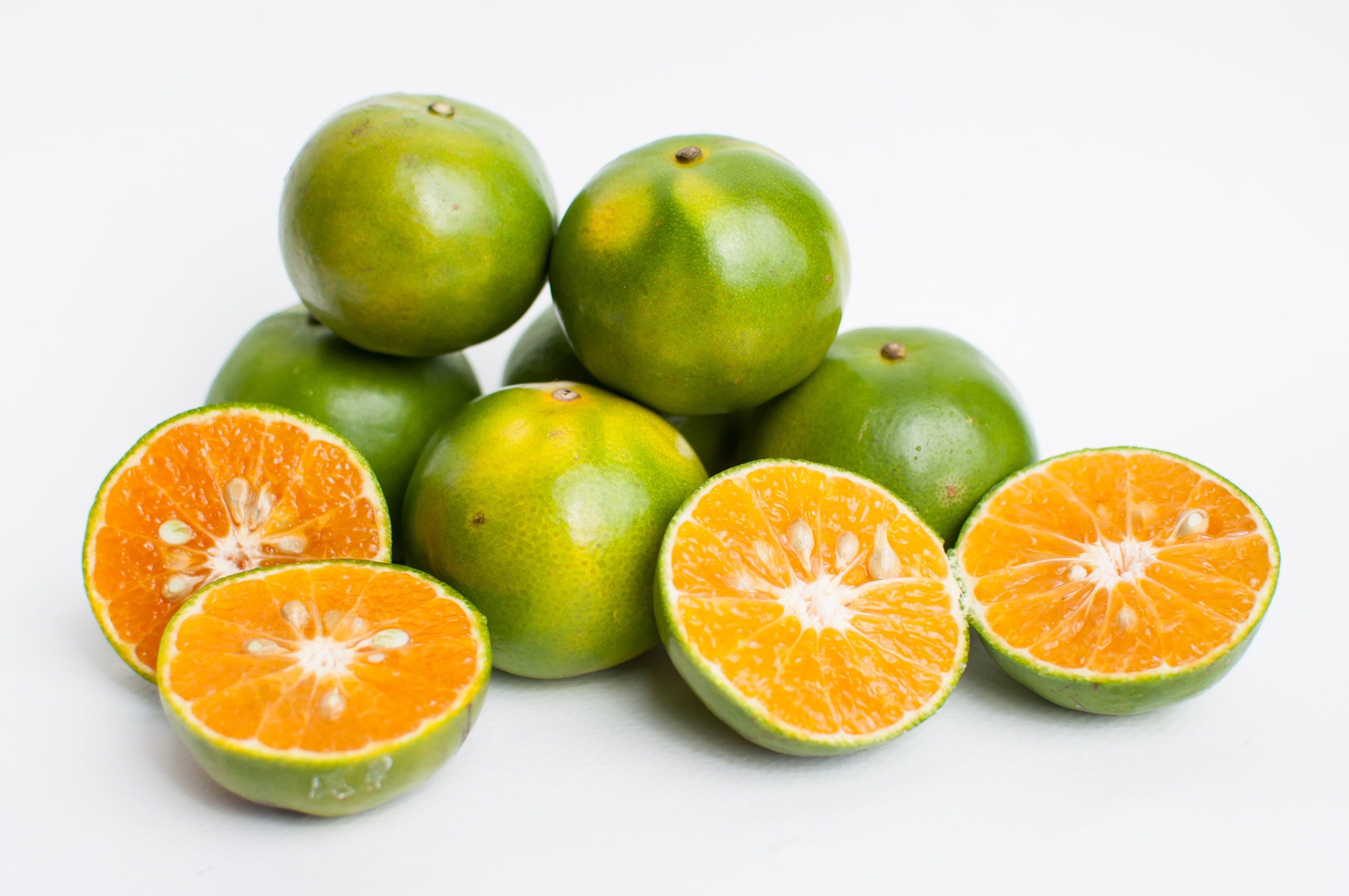 Free stock photo of nature, orange, health, fruit