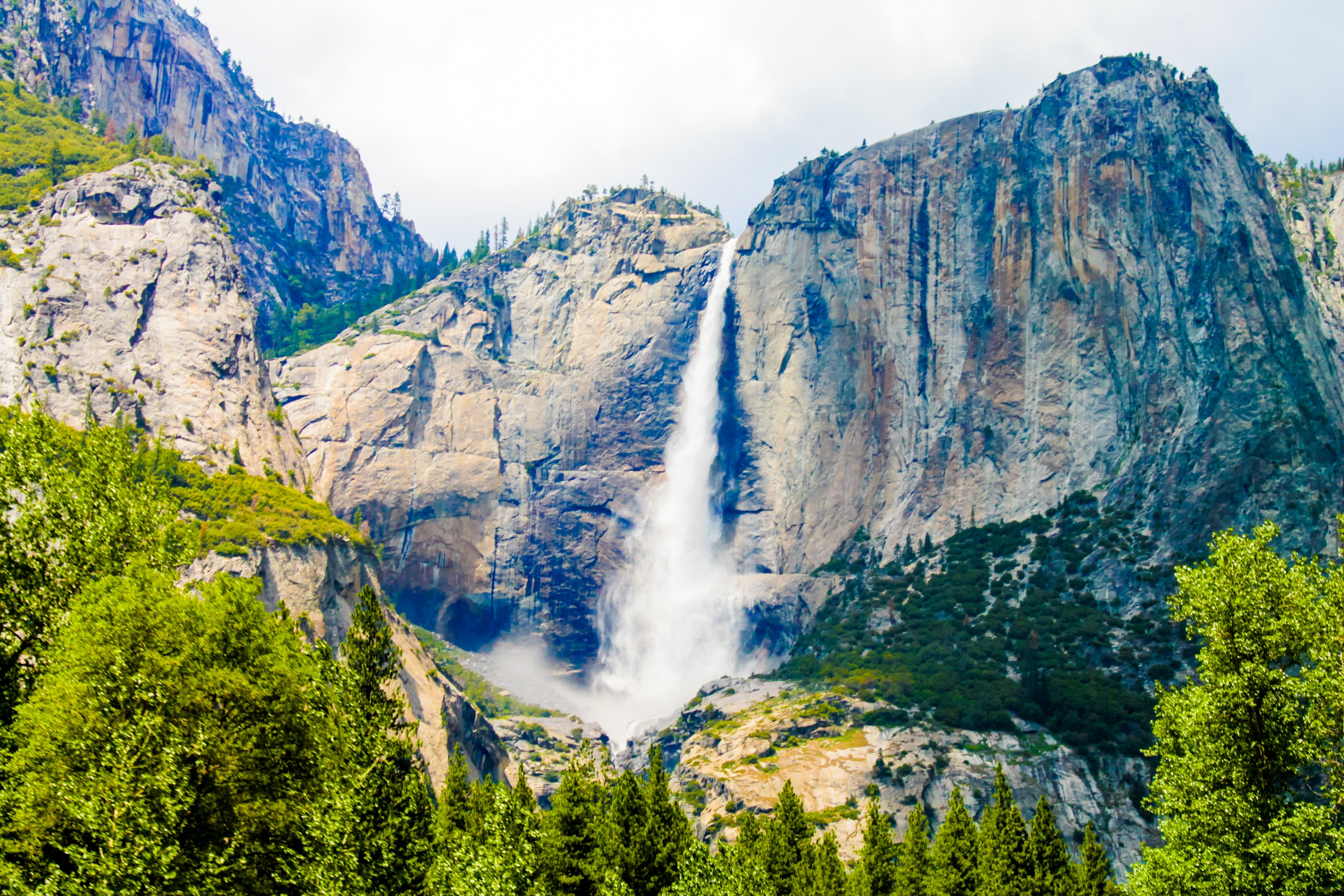 Waterfall images pexels free stock photos fetching more photos altavistaventures Gallery
