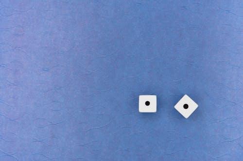 Fotobanka sbezplatnými fotkami na tému abstraktný, biela, číslo, článok