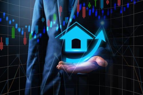 Fotos de stock gratuitas de alquilar, aplicación, arquitectura, automatización