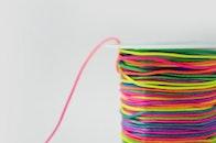 pattern, blur, colorful