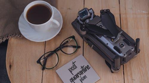 保全, 原本, 咖啡, 咖啡因 的 免费素材照片