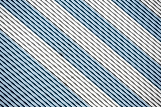 Free stock photo of art, pattern, abstract, design