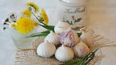 flowers, ingredients, flora
