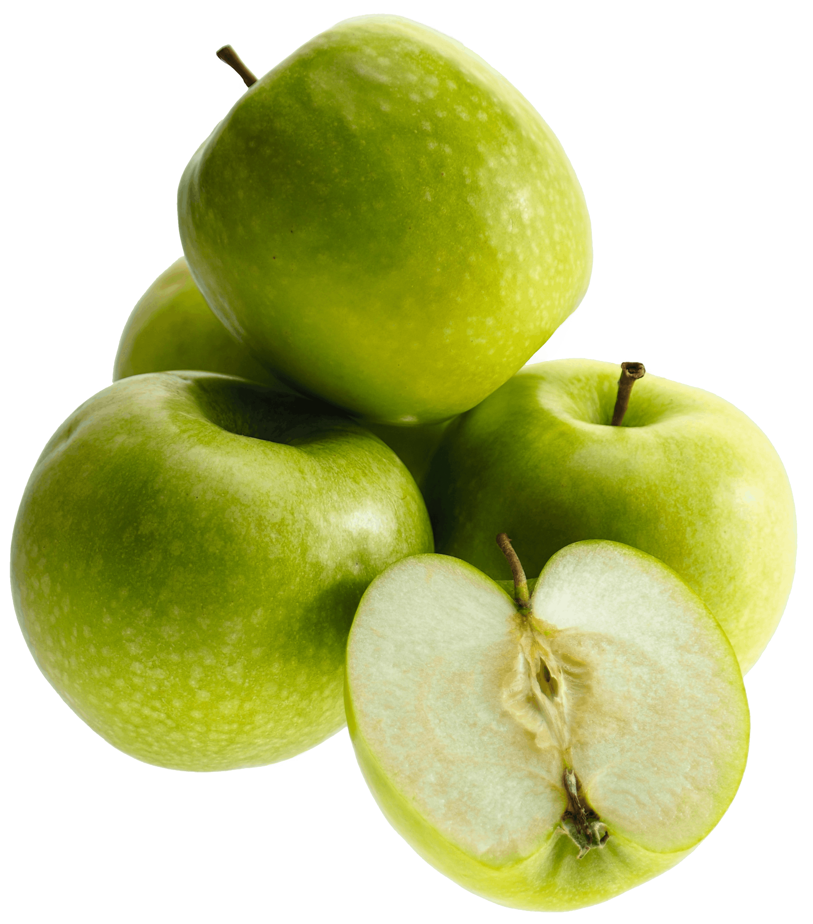 Gratis stockfoto met appels, close-up, eten, fris