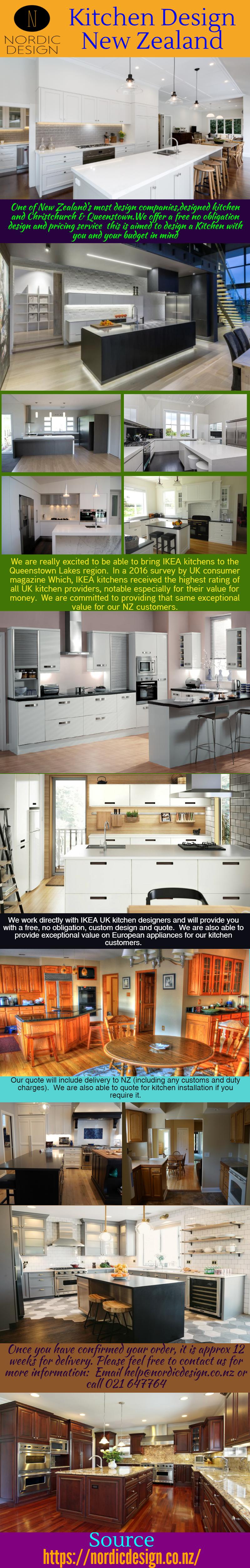 Free stock photo of IKEA NZ, IKEA Wanaka, Kitchen design queenstown