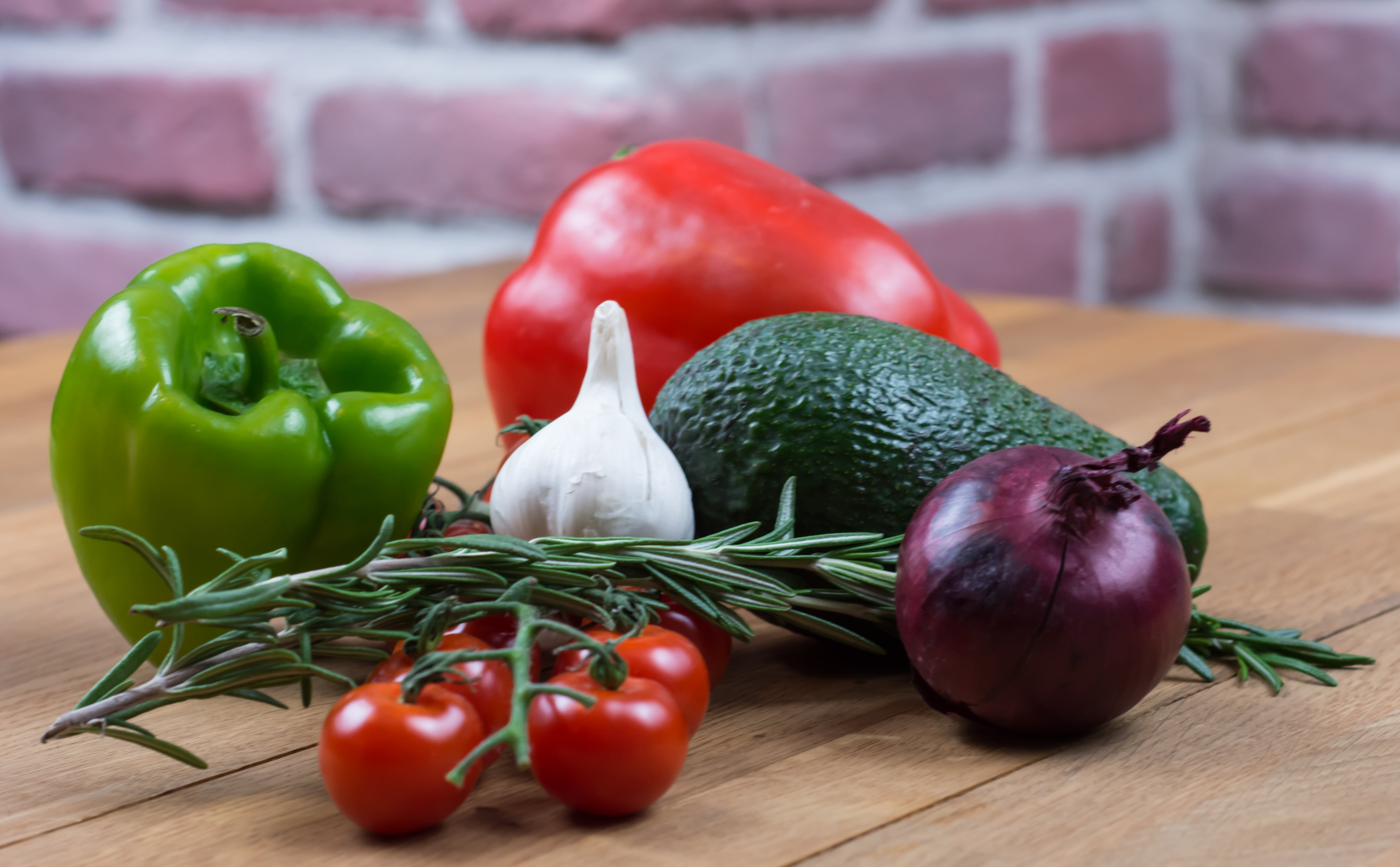 Free stock photo of food, healthy, italian, red