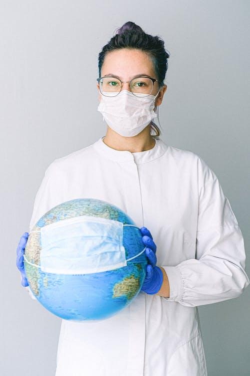 aardbol, aarde, artsen