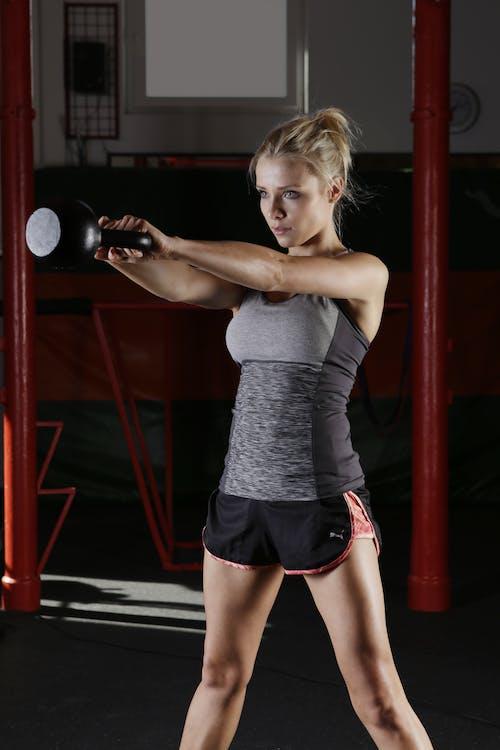 bodybuilder, bodybuilding, αθλητικός