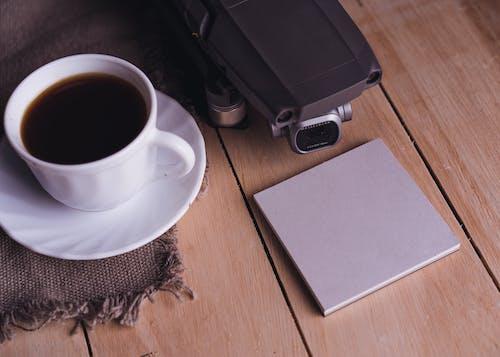 原本, 咖啡, 咖啡因, 商業 的 免费素材照片