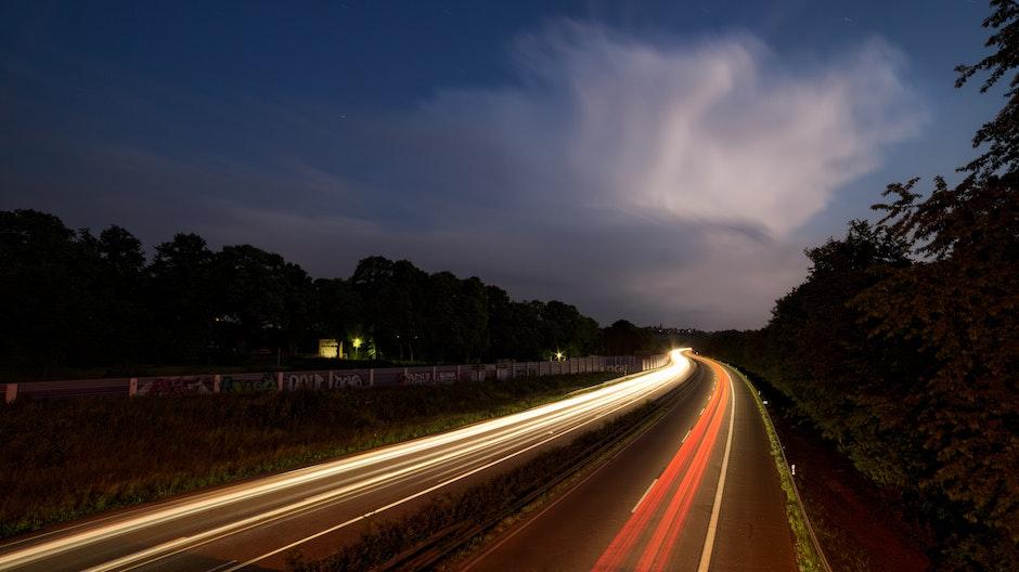 asphalt, auto, cars