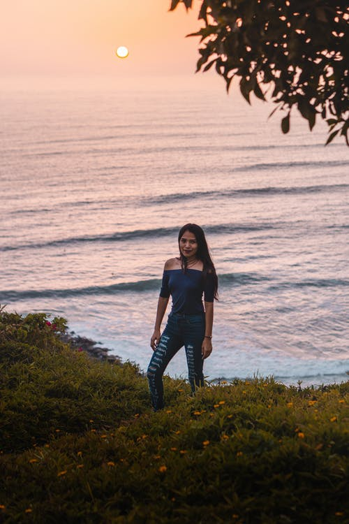 Безкоштовне стокове фото на тему «берег, берег моря, вода»
