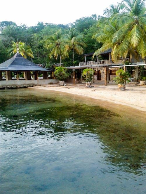Free stock photo of beach, holiday, holidays, landscape