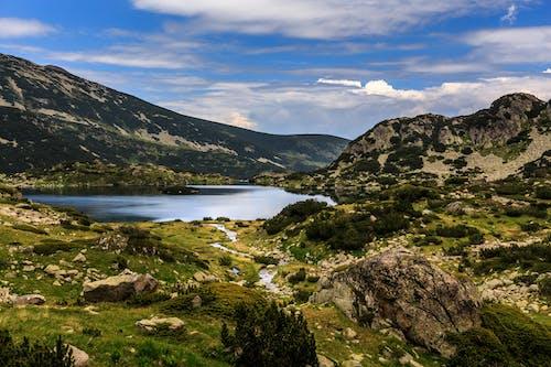 Kostnadsfri bild av berg, bergiga landformer, bergskedja, bulgarien