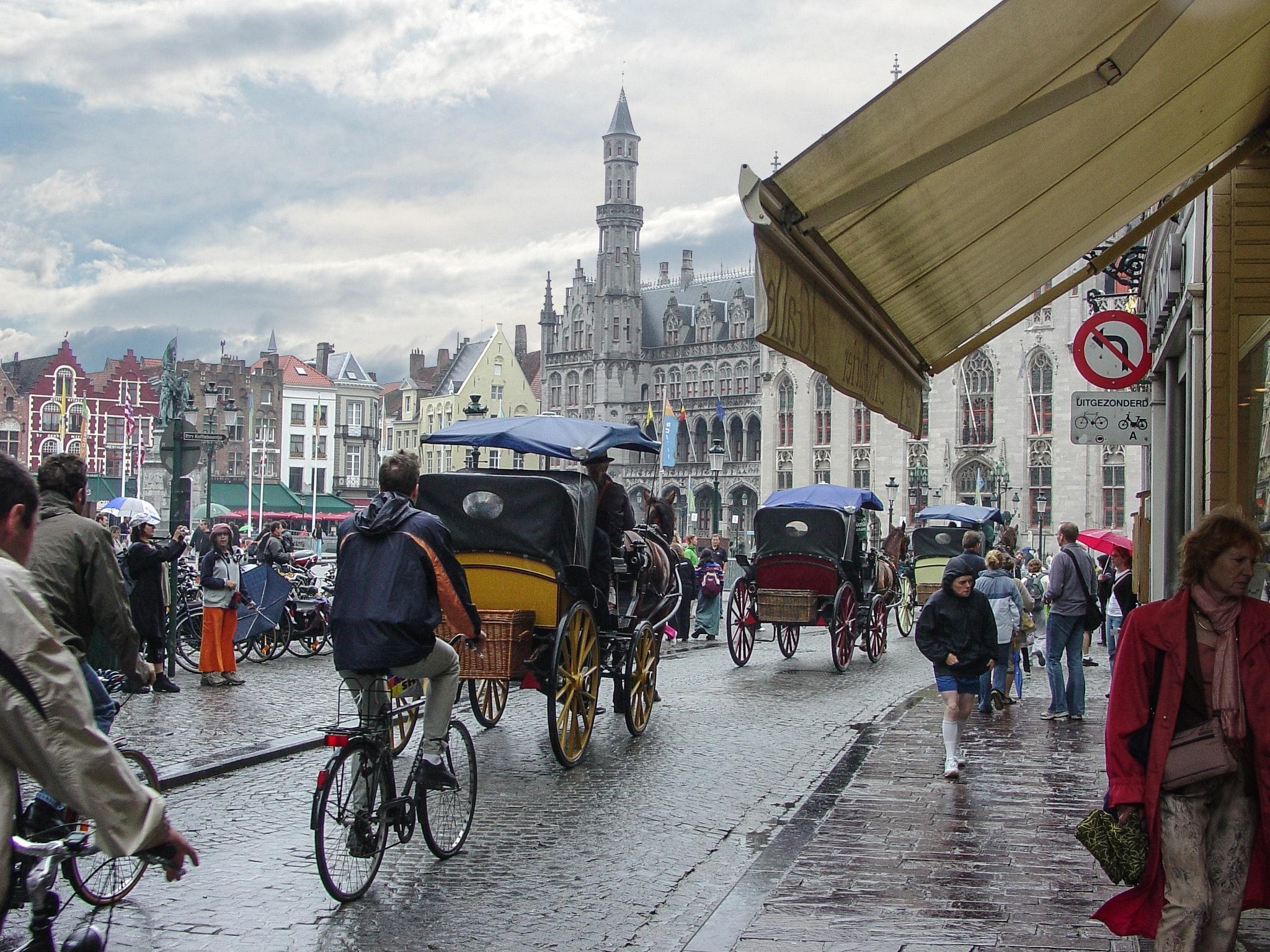Foto De Stock Gratuita Sobre Belga Bélgica Benelux