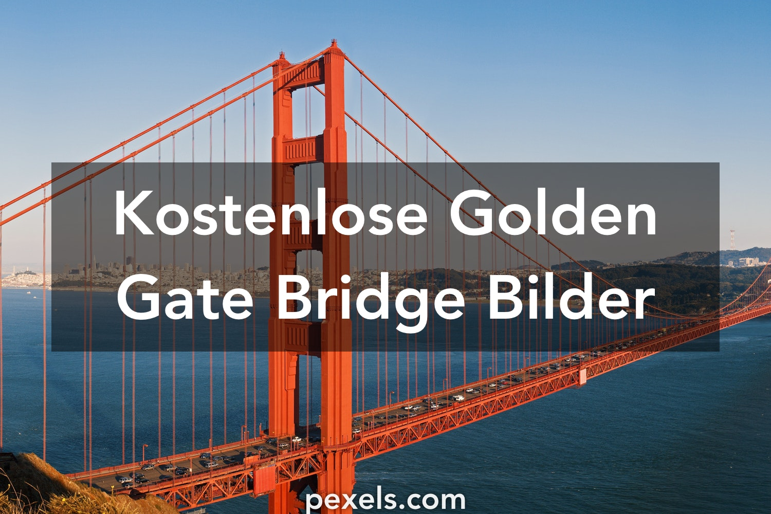 1000 golden gate bridge fotos pexels kostenlose stock. Black Bedroom Furniture Sets. Home Design Ideas