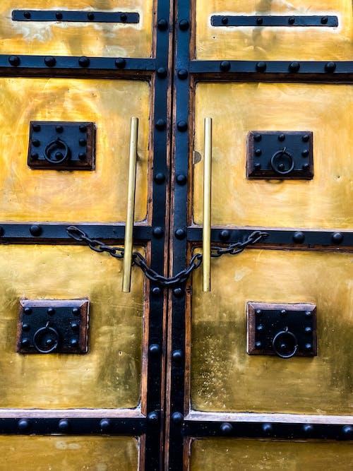 Free stock photo of door, pexels, vintage