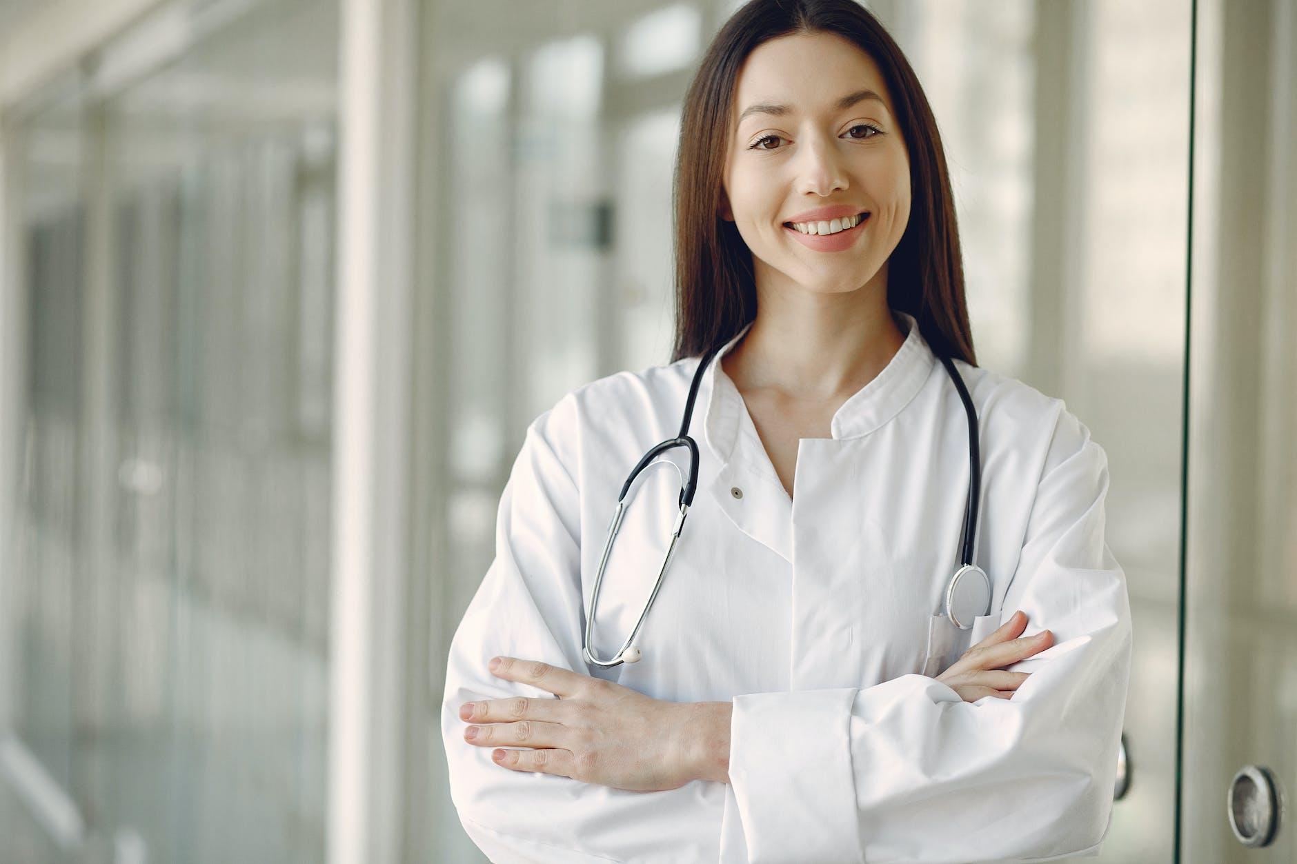 Jadwal Dokter di Rumah Sakit Rachmi Dewi GKB Gresik