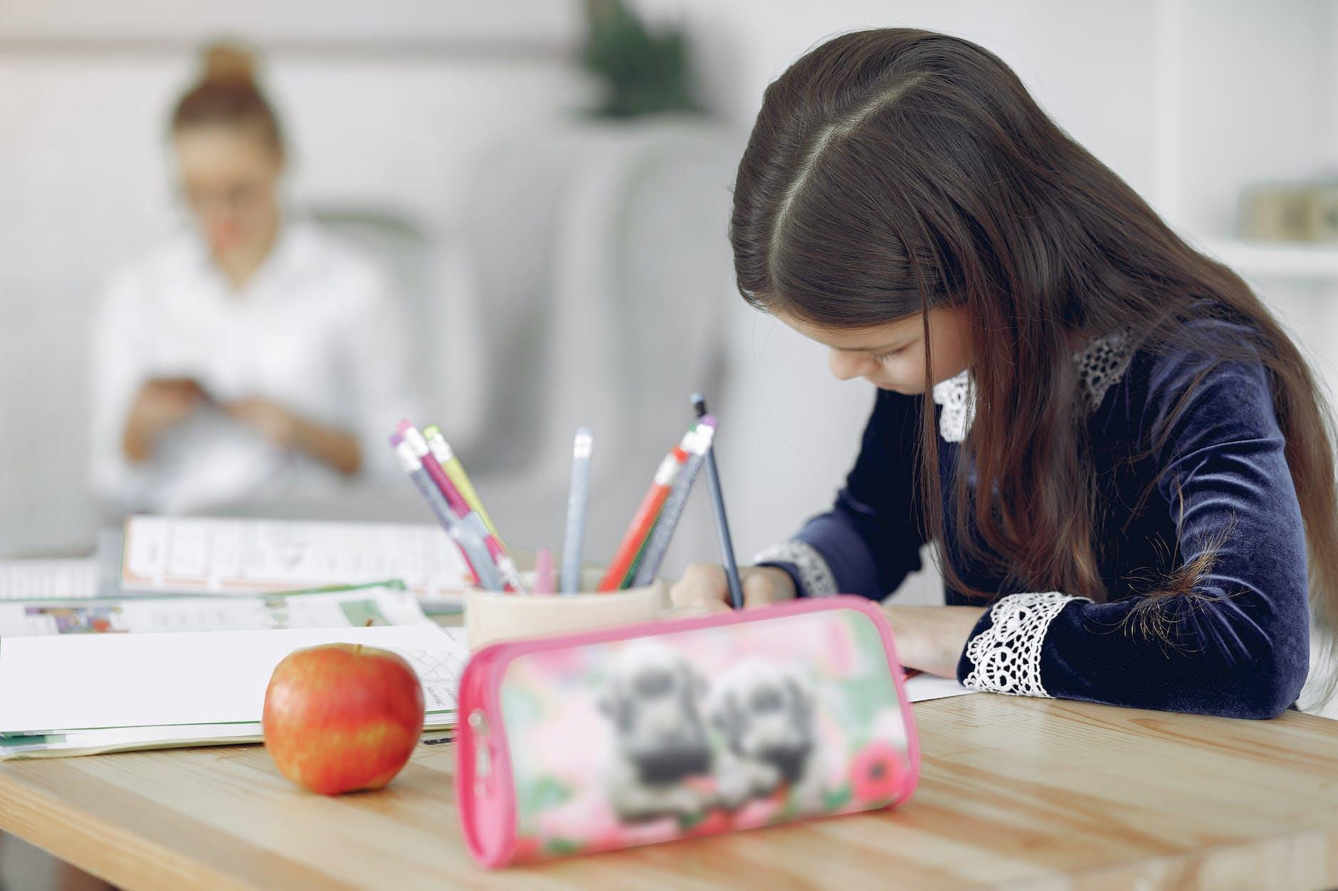 Английский язык для 6 класса онлайн