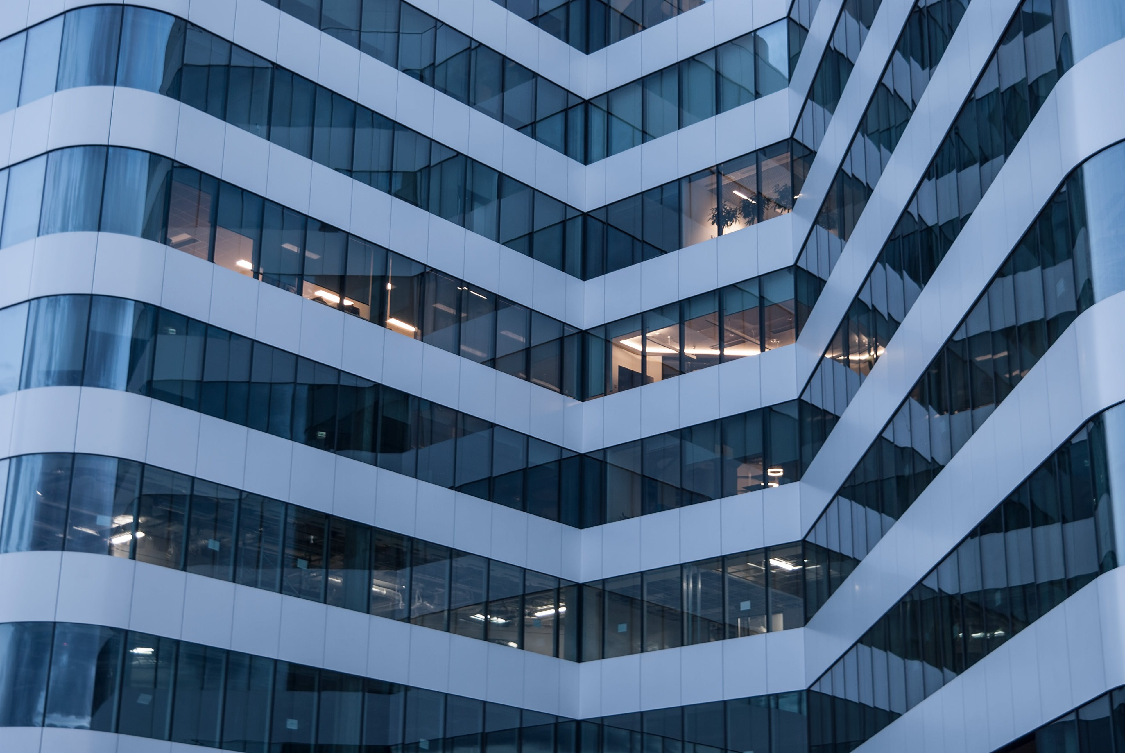 beautiful office buildings. Free Stock Photo Of Light, City, Lights, Building Beautiful Office Buildings I