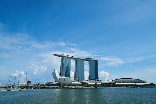 Ingyenes stockfotó Ázsia, design, építészet, épületek témában