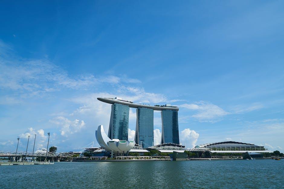 architecture, asia, beautiful