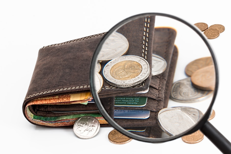 banking, banknote, budget