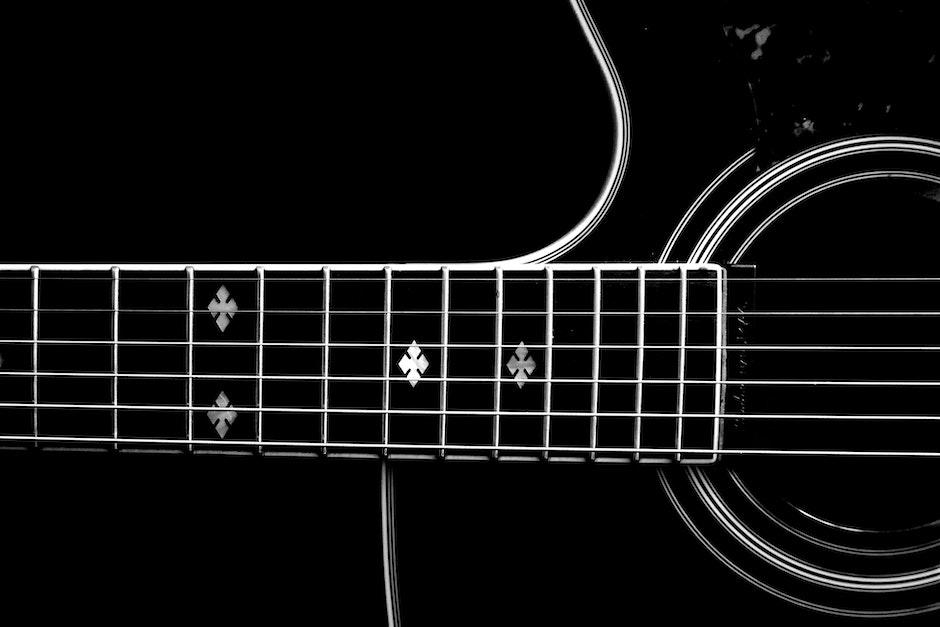 close up, guitar, instrument