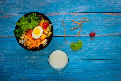 Fotos de stock gratuitas de almuerzo, aperitivo, blanco, blusa