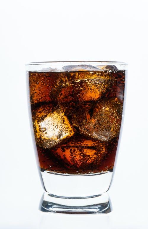 Fotos de stock gratuitas de agua, agua mineral, aislado, beber