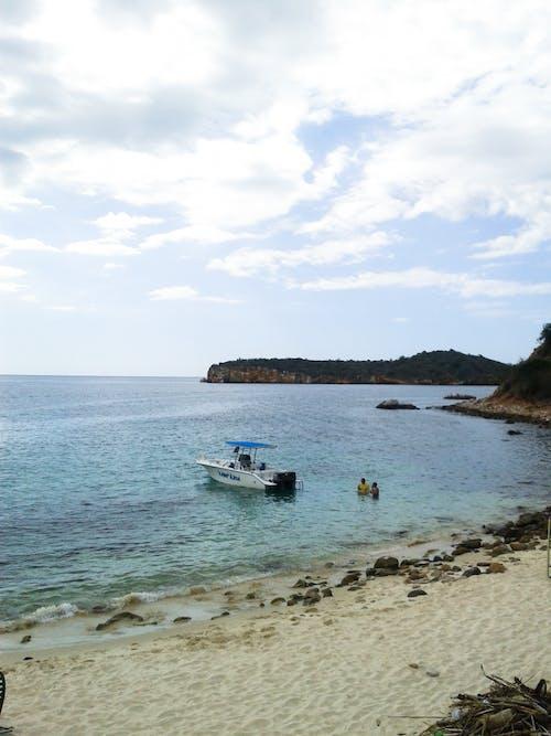 Free stock photo of beach, holidays, landscape, nature