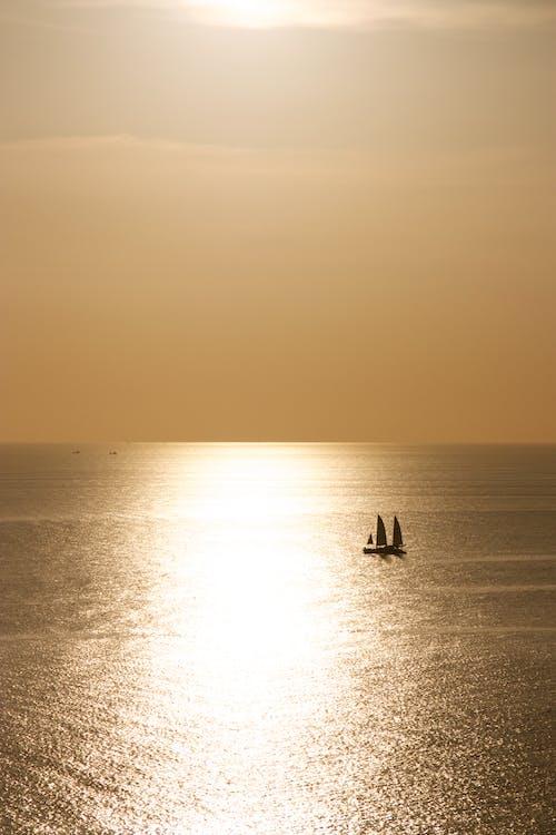 Free stock photo of boat, phuket, promthep