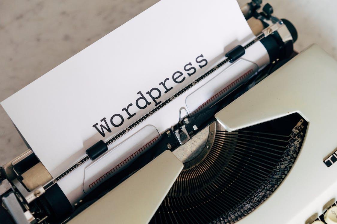インク, インドア, エレクトロニクスの無料の写真素材