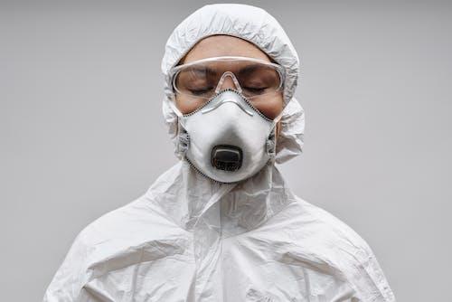 Fotos de stock gratuitas de coronavirus, covid-19, equipo de protección personal