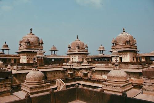 Základová fotografie zdarma na téma architektura, budova, cestování, chrám